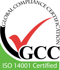 e waste recycling ISO certificate 14001 Environmental management systems